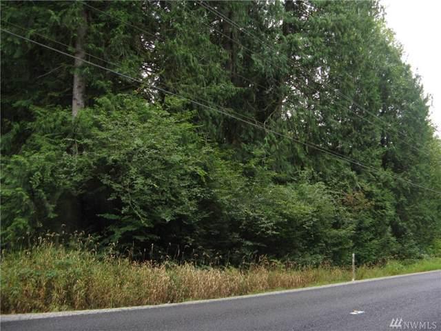 5340 E Agate Road, Shelton, WA 98584 (#1544970) :: Hauer Home Team