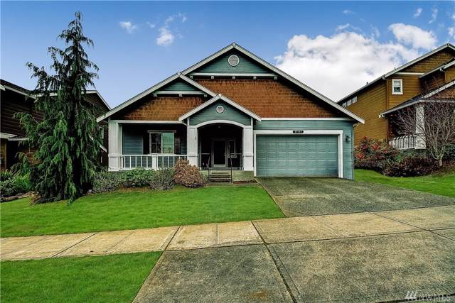 27442 212th Place SE, Maple Valley, WA 98038 (#1544977) :: Mosaic Home Group