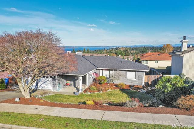 1901 Overview Dr NE, Tacoma, WA 98422 (#1544980) :: Commencement Bay Brokers