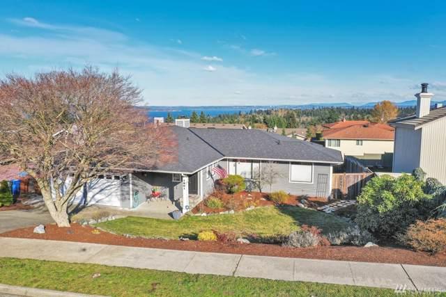 1901 Overview Dr NE, Tacoma, WA 98422 (#1544980) :: Chris Cross Real Estate Group