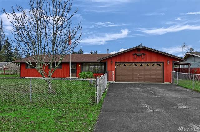 5109 110th Place NE, Marysville, WA 98271 (#1544983) :: Liv Real Estate Group