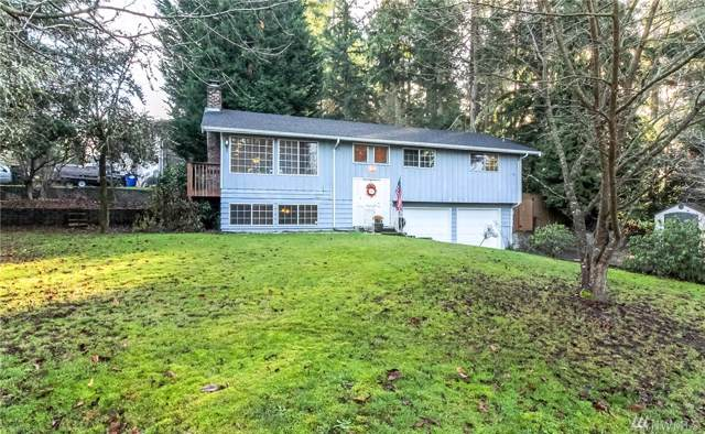 9432 108th St SW, Lakewood, WA 98498 (#1544989) :: Real Estate Solutions Group