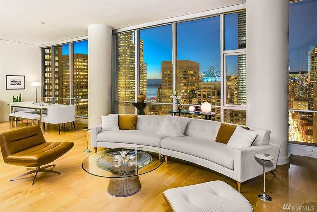 909 5th Ave #2304, Seattle, WA 98164 (#1544999) :: Liv Real Estate Group