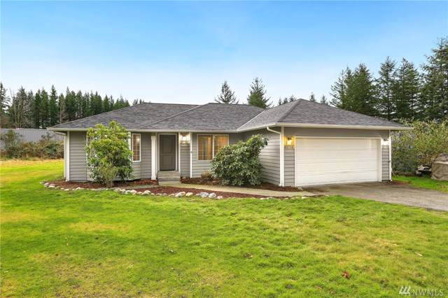 43723 SE Tanner Rd, North Bend, WA 98045 (#1545000) :: Canterwood Real Estate Team
