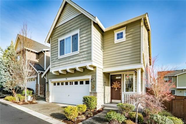 9834 NE 138th Place, Kirkland, WA 98034 (#1545002) :: Capstone Ventures Inc