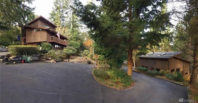 35 Mcinnes Place, Sequim, WA 98382 (#1545005) :: Crutcher Dennis - My Puget Sound Homes