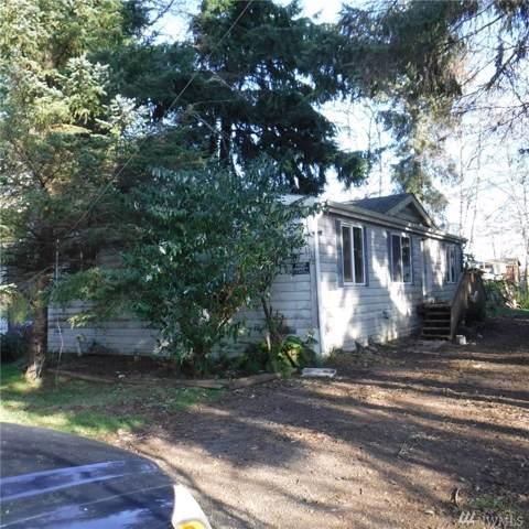 632 Chenois Ave NE, Ocean Shores, WA 98569 (#1545013) :: Keller Williams Realty