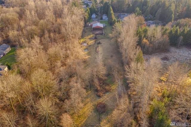 18100 SE 132nd St, Renton, WA 98059 (#1545040) :: Crutcher Dennis - My Puget Sound Homes