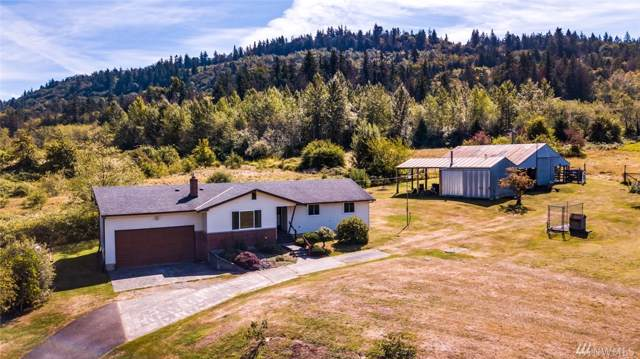 1557 Mt Baker Hwy, Bellingham, WA 98226 (#1545047) :: Ben Kinney Real Estate Team