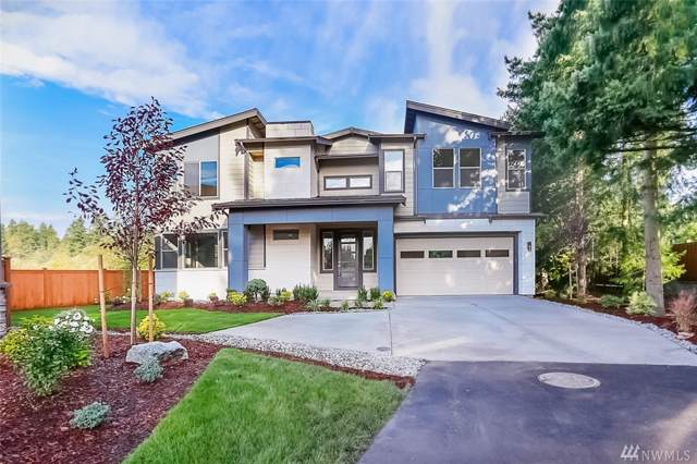 23372 SE 41st Ct, Sammamish, WA 98075 (#1545058) :: Chris Cross Real Estate Group