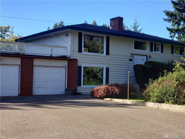 4423 Audree Lane NE, Bremerton, WA 98310 (#1545064) :: KW North Seattle