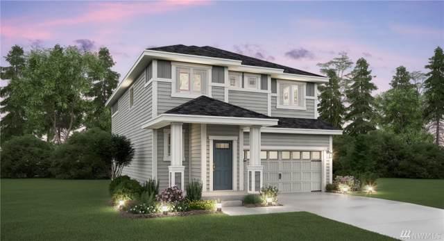 32790 Stuart Ave SE #23, Black Diamond, WA 98010 (#1545069) :: Crutcher Dennis - My Puget Sound Homes