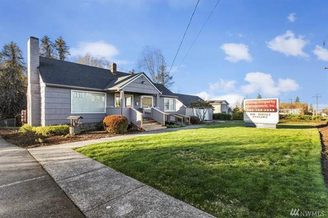 3010 Bethel Rd SE, Port Orchard, WA 98366 (#1545083) :: Mike & Sandi Nelson Real Estate