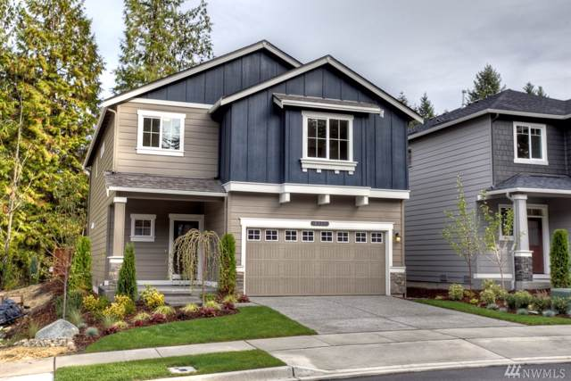 7817 208th Ave E #17, Bonney Lake, WA 98391 (#1545085) :: Capstone Ventures Inc