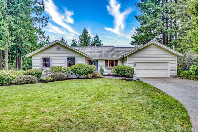 1527 Arthur Place NW, Bainbridge Island, WA 98110 (#1545100) :: Lucas Pinto Real Estate Group