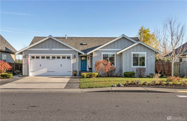 5456 Blue Sky Wy, Ferndale, WA 98248 (#1545103) :: Lucas Pinto Real Estate Group