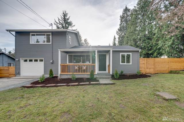 427 S 126th St, Burien, WA 98168 (#1545107) :: NW Homeseekers