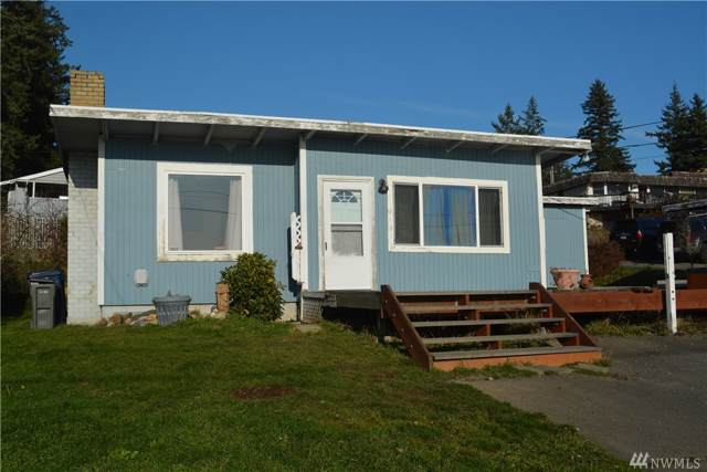 4221 76th Place NW, Tulalip, WA 98271 (#1545108) :: Alchemy Real Estate