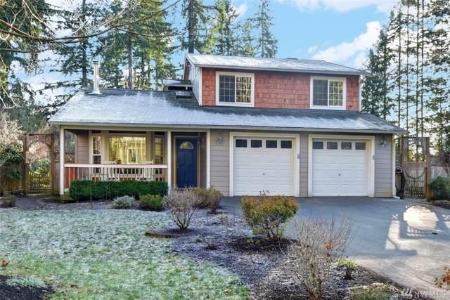12723 Chappel Rd, Arlington, WA 98223 (#1545114) :: Crutcher Dennis - My Puget Sound Homes