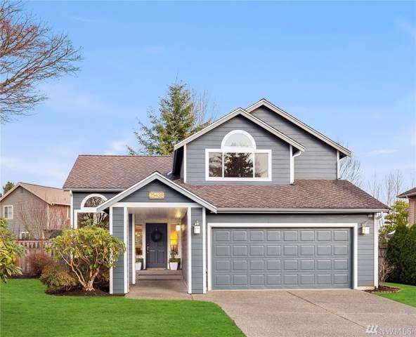 25438 127th Ave SE, Kent, WA 98030 (#1545115) :: Lucas Pinto Real Estate Group