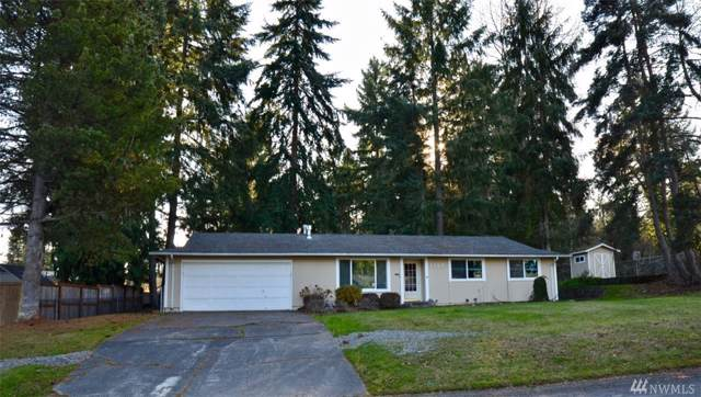 1702 Beech Ave, Steilacoom, WA 98388 (#1545118) :: Real Estate Solutions Group