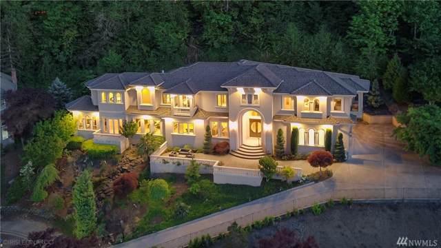 4627 NW Oregon Ct, Camas, WA 98607 (MLS #1545141) :: Brantley Christianson Real Estate