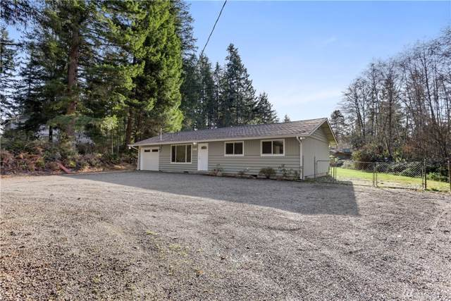 5318 Sunnyslope Rd SW, Port Orchard, WA 98367 (#1545161) :: Real Estate Solutions Group