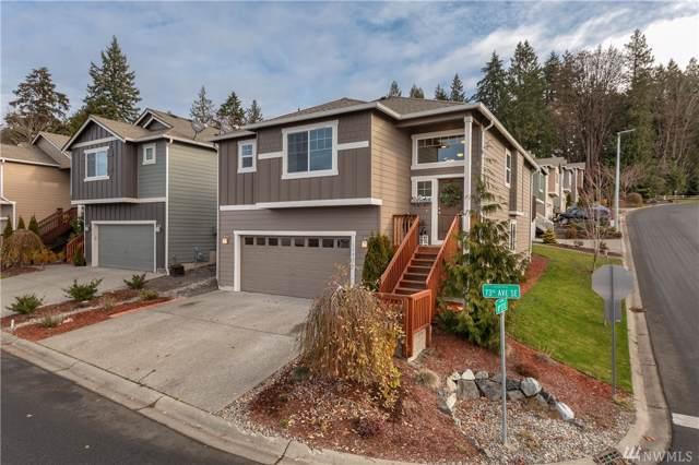 1733 73rd Ave SE, Lake Stevens, WA 98258 (#1545164) :: Real Estate Solutions Group