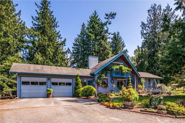 4390 Y Rd, Bellingham, WA 98226 (#1545169) :: Ben Kinney Real Estate Team