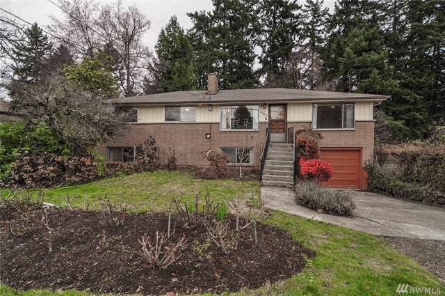 27030 40th Ave S, Kent, WA 98032 (#1545174) :: Crutcher Dennis - My Puget Sound Homes
