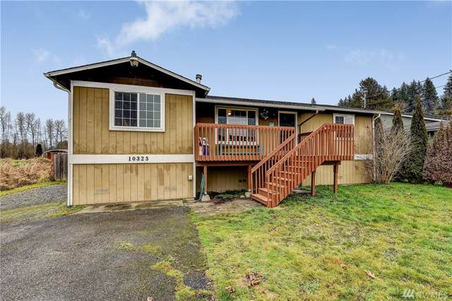 10323 Lundeen Pkwy, Lake Stevens, WA 98258 (#1545178) :: Real Estate Solutions Group