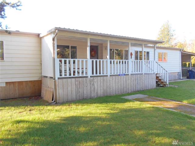 9706 Fruitdale Rd, Sedro Woolley, WA 98284 (#1545190) :: KW North Seattle