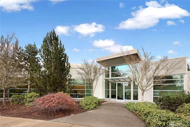 485 W Horton Rd, Bellingham, WA 98226 (#1545198) :: Keller Williams Western Realty