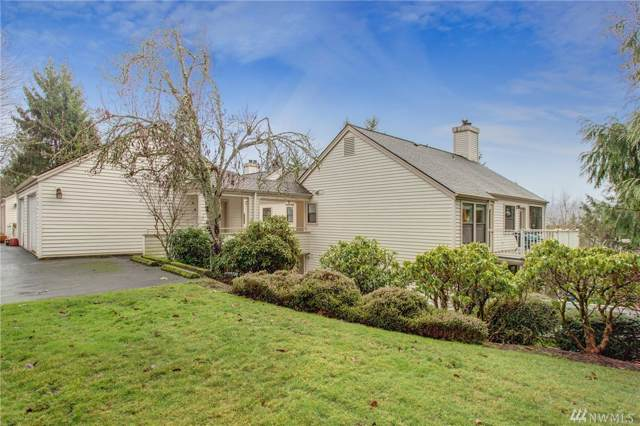 4111 223rd Place SE, Issaquah, WA 98029 (#1545215) :: NW Homeseekers