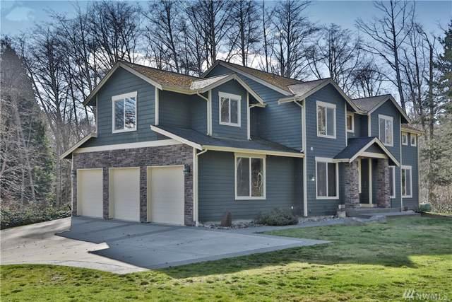 7856 Scatchet Head Rd, Clinton, WA 98236 (#1545223) :: Crutcher Dennis - My Puget Sound Homes