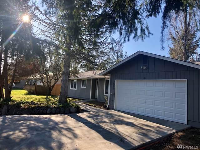 7005 Corfu Blvd NE, Bremerton, WA 98311 (#1545225) :: Mike & Sandi Nelson Real Estate