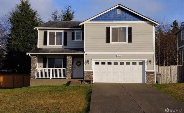 1804 Harborview Dr, Aberdeen, WA 98520 (#1545230) :: Real Estate Solutions Group