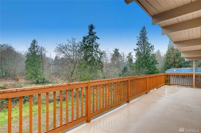 4306 SW 333rd St, Federal Way, WA 98023 (#1545236) :: Lucas Pinto Real Estate Group