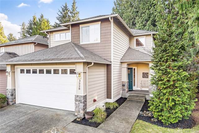 3228 163rd Place SE, Mill Creek, WA 98012 (#1545241) :: Real Estate Solutions Group