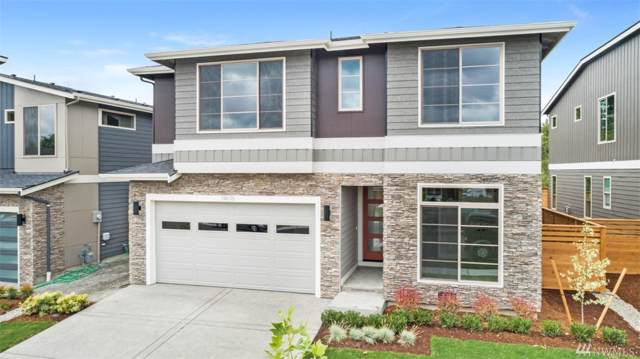 20107 145th St E, Bonney Lake, WA 98391 (#1545248) :: Better Homes and Gardens Real Estate McKenzie Group