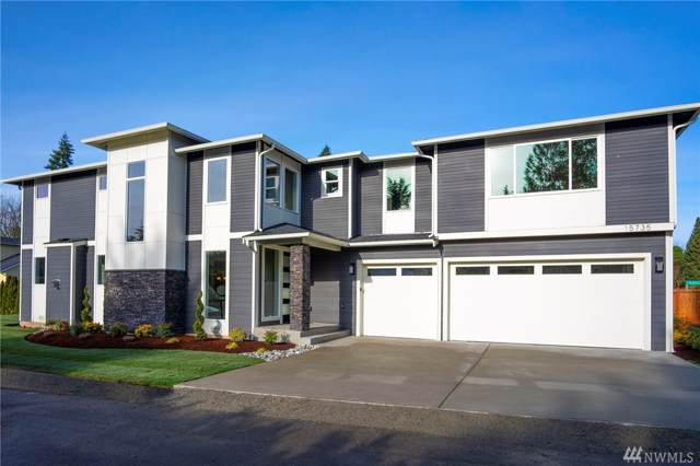 15735 88th Ave NE, Kenmore, WA 98028 (#1545267) :: KW North Seattle