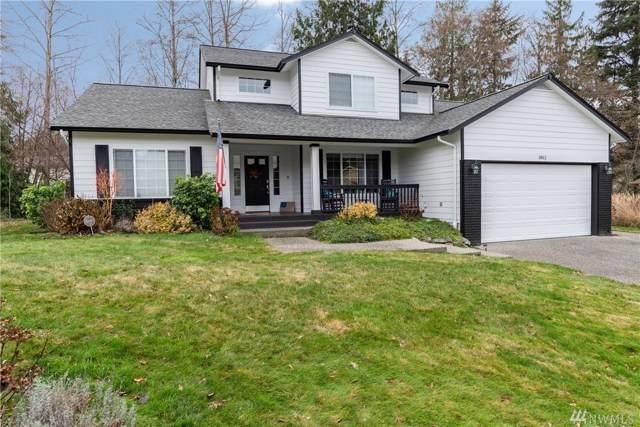3812 Dogwood Place, Mount Vernon, WA 98274 (#1545278) :: Ben Kinney Real Estate Team
