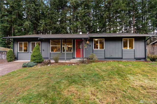 6114 189th Ave Ct E, Lake Tapps, WA 98391 (#1545279) :: Hauer Home Team