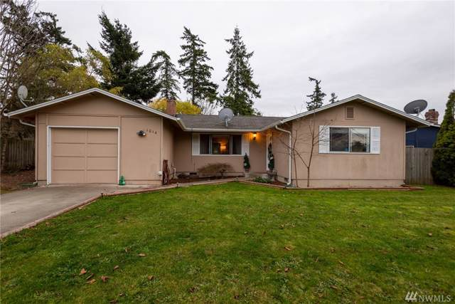 1014 Ridgeway Dr, Oak Harbor, WA 98277 (#1545290) :: Ben Kinney Real Estate Team