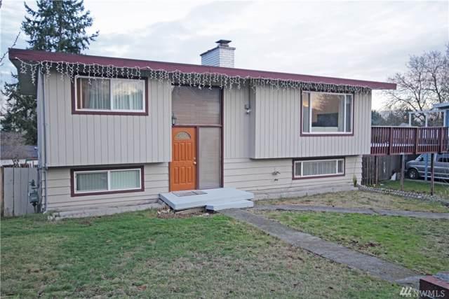 11212 18th Ave SW, Burien, WA 98146 (#1545293) :: Mike & Sandi Nelson Real Estate