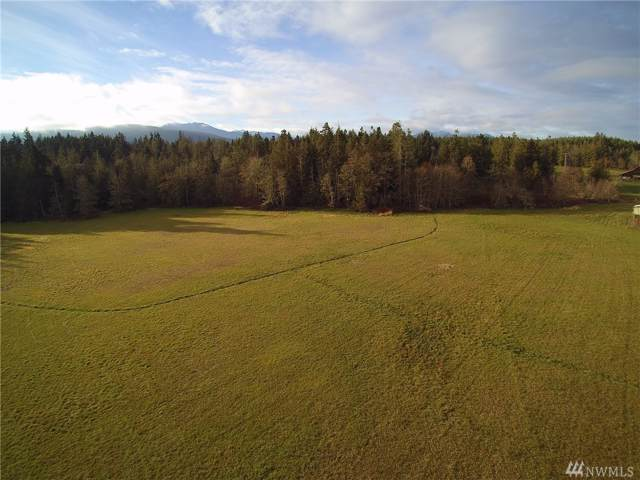 99999 Atterberry Rd   Lots A And B, Sequim, WA 98382 (#1545303) :: Hauer Home Team