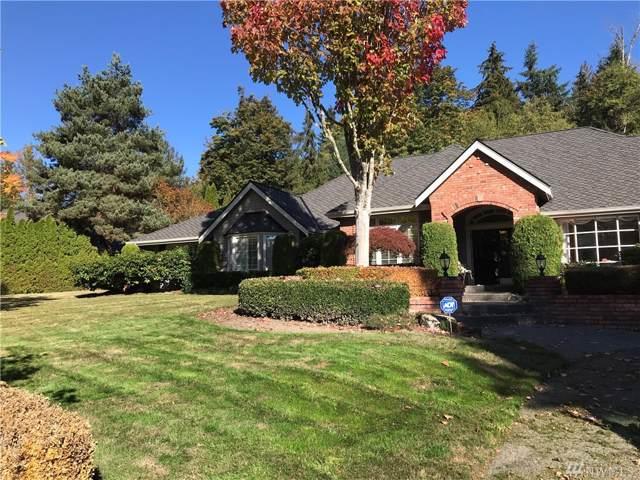 16708 226th Ave NE, Woodinville, WA 98077 (#1545331) :: Mosaic Home Group