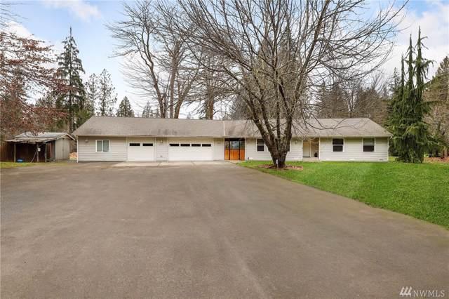 2717 Stanwood Bryant Rd, Arlington, WA 98223 (#1545335) :: Mosaic Home Group