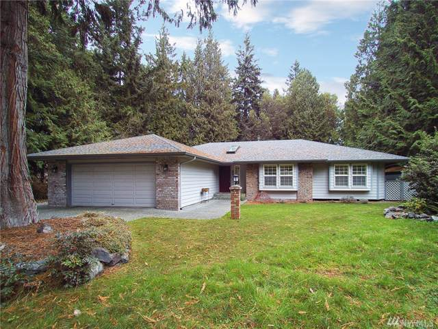 82 Charles Wy, Sequim, WA 98382 (#1545343) :: Ben Kinney Real Estate Team