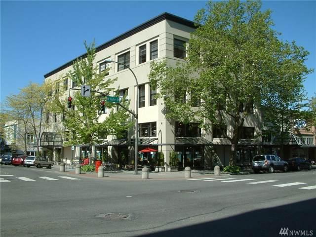 1235 Cornwall Ave, Bellingham, WA 98225 (#1545381) :: Crutcher Dennis - My Puget Sound Homes